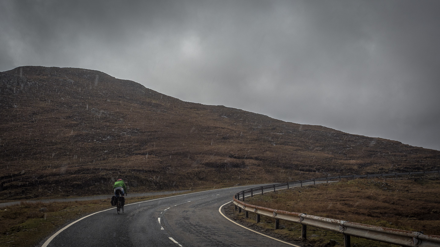 hebridean way, cycling, bikepacking, cycling touring, photo,