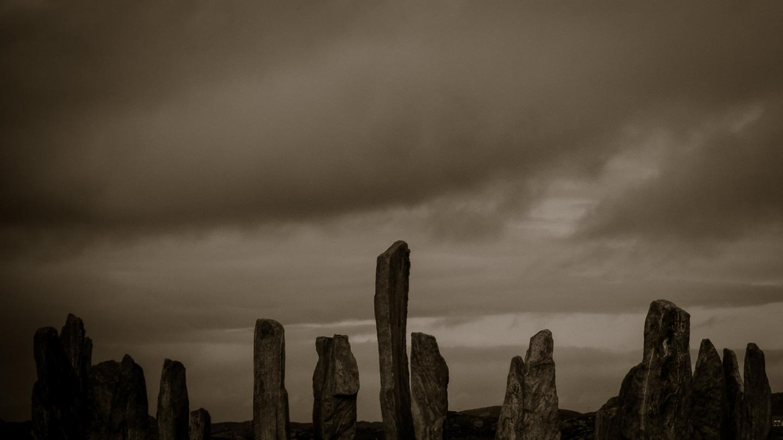 Callanish stones, Isle of Lewis, history, travel,