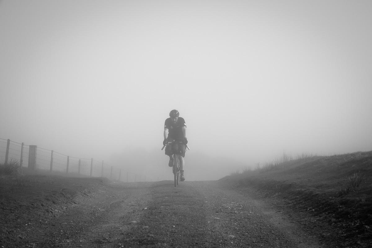 Bikepacking, adventure cycling, bike,