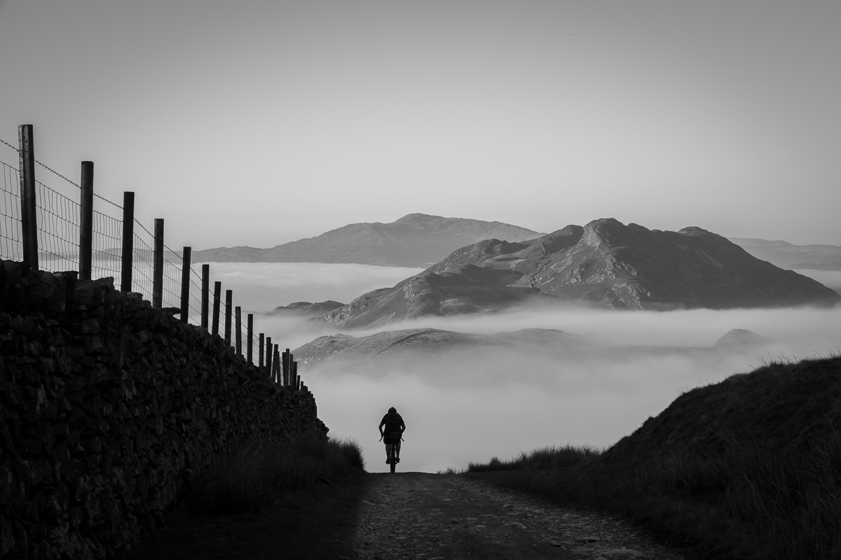 Bikepacking, cycling, WRT, wales, adventure, photography,