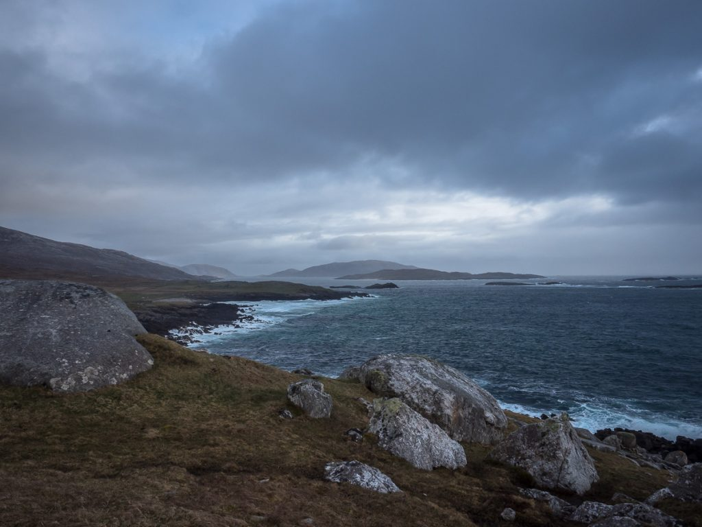 Isle of Lewis, Outer Hebrides, coast, travel, explore, cliffs,