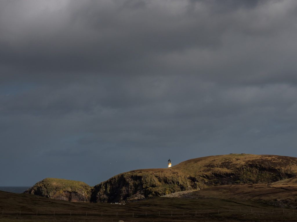 Isle of Lewis, Outer Hebrides, coast, travel, explore, cliffs, light house,