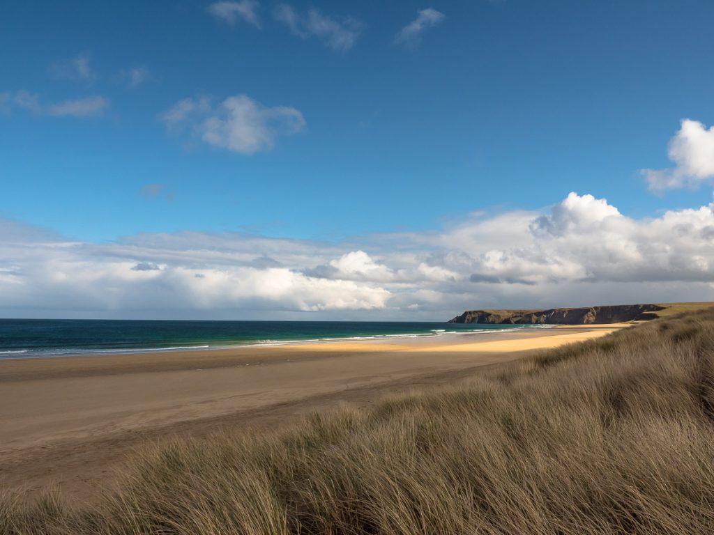 Isle of Lewis, Outer Hebrides, coast, travel, explore, cliffs,