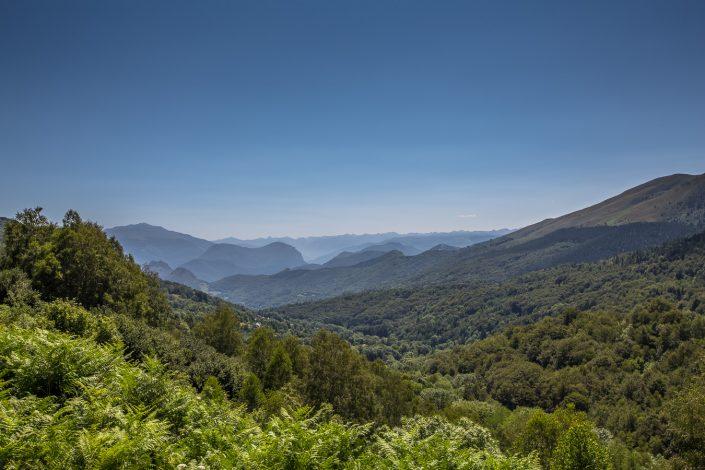 pyrenees, travel,