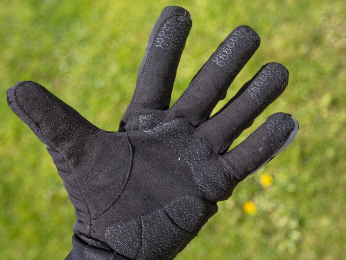 Assos Bonka Glove Evo 7
