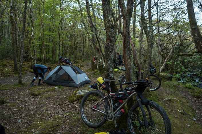 why cycles, apidura, Bikepacking, adventure, cycling, wales, explore,