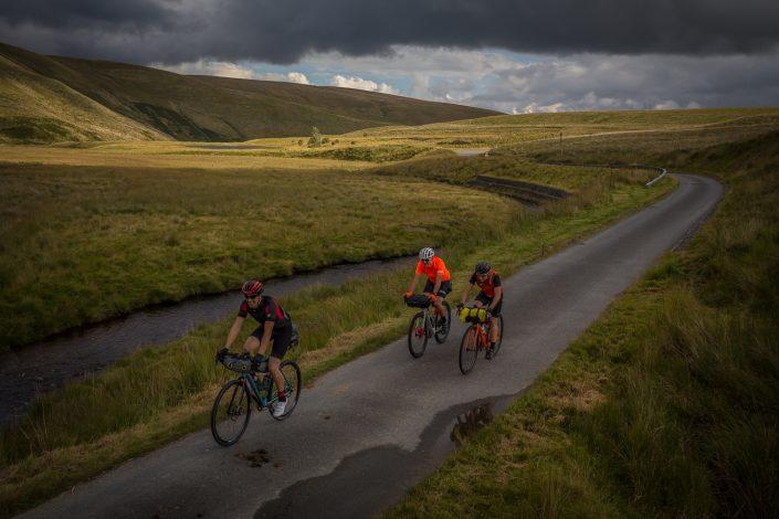 Bikepacking, bikes, photography, wales, uk, adventure, blog, gravel bike, adventure bike,