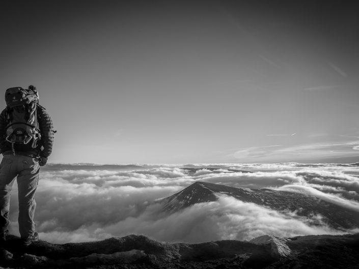 brecon beacons, photographer, photography, pen y fan,