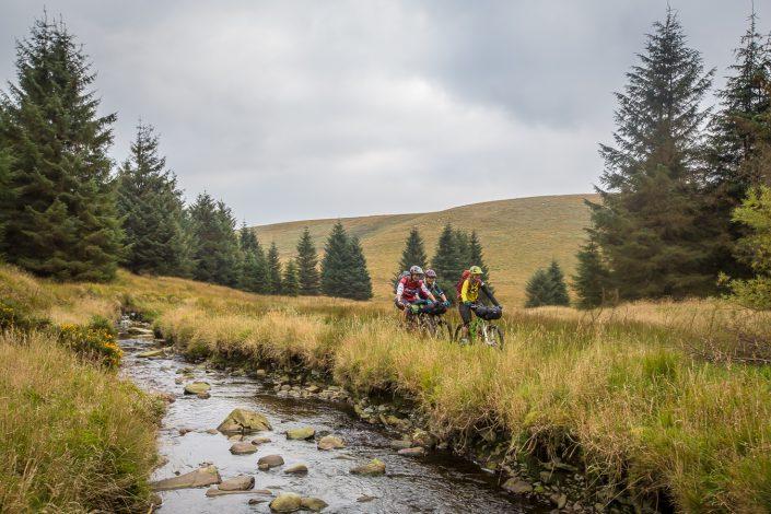 Bikepacking, adventure, cycling, wales, explore,