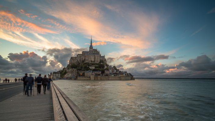 travel, france, europe, photography,
