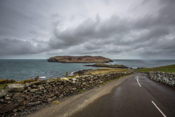 Isle of Man, travel, UK,